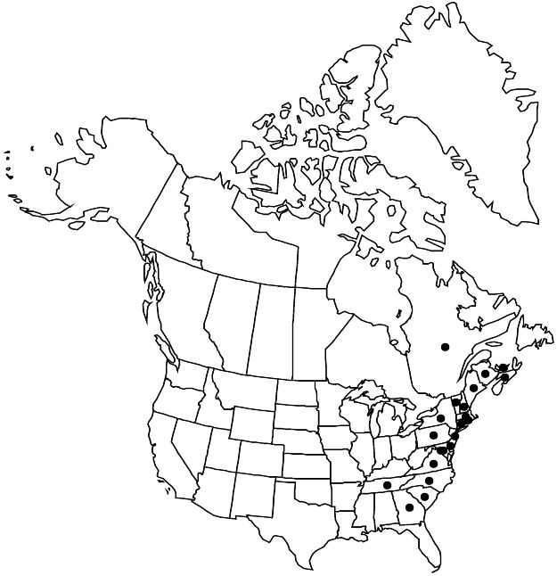 V9 1131-distribution-map.jpg