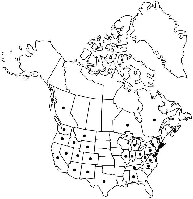 V9 519-distribution-map.jpg