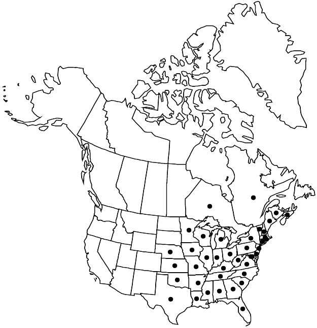 V9 1135-distribution-map.jpg