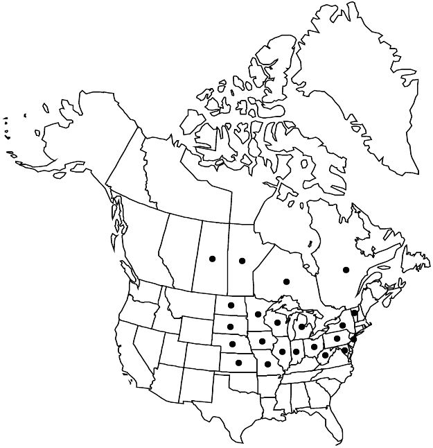 V9 1127-distribution-map.jpg